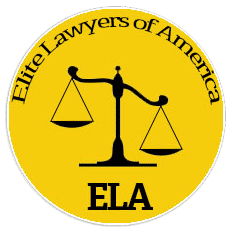 alexander-and-associates-elite-lawyer