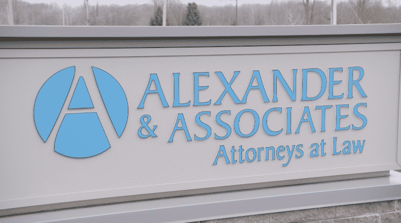 Syracuse-personal-injury-alexander-and-assocaites