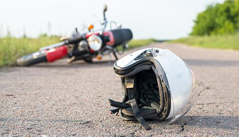motorcycle-accident-panel