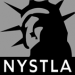 NYS trial lawyers association